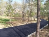 Aspahlt driveway  Powhatan