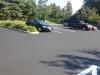 Commercial asphalt sealing Chester